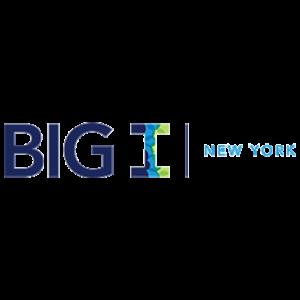Big I