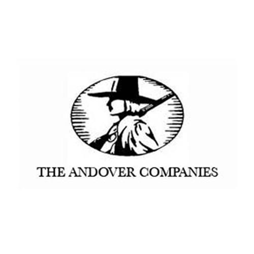 Andover Insurance