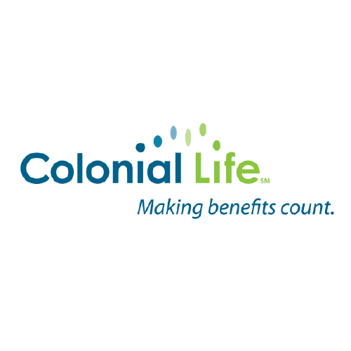Colonial Life & Accident Company