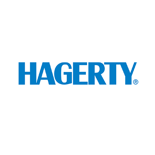 Hagerty Ins
