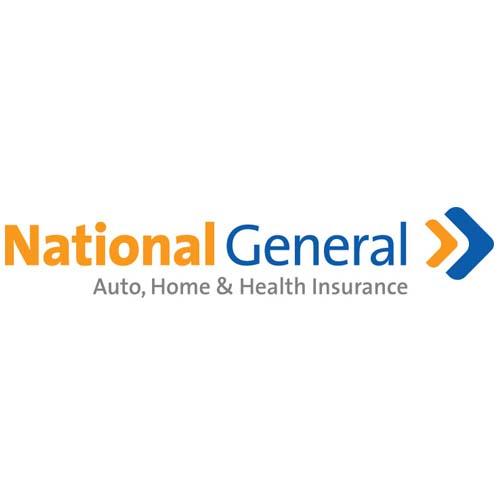 GMAC / Ntnl Gnrl