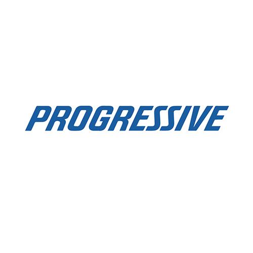 Progressive Ins Co