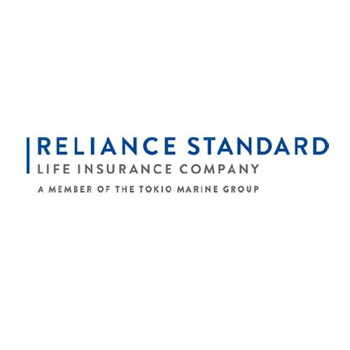 First Reliance Standard