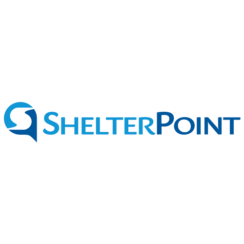 ShelterPoint