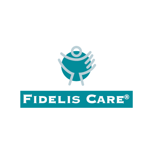 Fidelis Care of New York