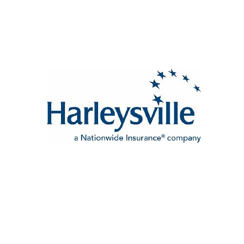 Harleysville Group