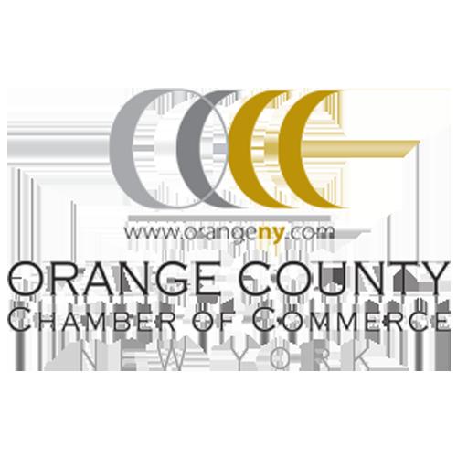 Orange County Chamber