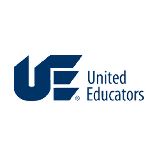 United Educators