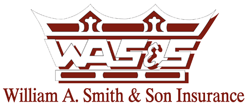 William A. Smith & Son, Inc. Insurance